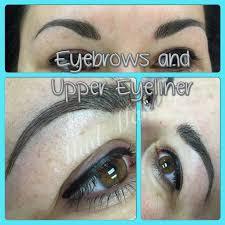 permanent cosmetic makeup san antonio texas mad makeup permanent cosmetics tattoo removal