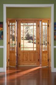 pella entry doors with sidelights. Ashworthr Entry Door With Venting Sidelites By Woodgrain Frenchio Doors Sidelights That Open Hinged Openfrenchi Blinds Pella O