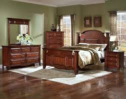 awesome bedroom brilliant king size bedroom furniture