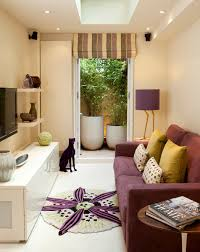 Image Can Look Interior Interior Design Home Decor Decorating Living Room Apartment Small Spaces Pinterest 51 Inspiring Small Living Rooms Using All Available Space Home