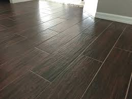 tiles wood look tile flooring banner eco timber rectified wood look tile faro wood