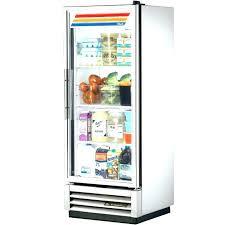 refrigerator glass doors refrigerator with glass doors refrigerator glass doors captivating glass door refrigerator residential about refrigerator glass