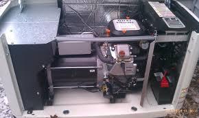 generac home generators. Generac Generator Benefits Home Generators O