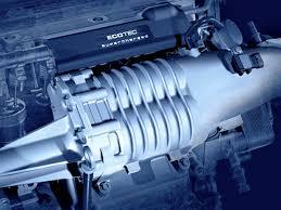 similiar 2006 cobalt ss engine wiring keywords gm 4 2l engine diagram gm engine image for user manual