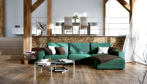 ... Contemporary Interior Design Blog Interior Design Blogs UK Top 10