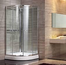 fiberglass shower stalls. Exellent Shower Large Shower Fiberglass Enclosures Useful Reviews Of Stalls For  Inspirations 11 In R