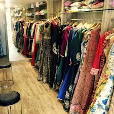 Designer Boutiques In Pune Virsa The Designer Boutique Lbb Pune