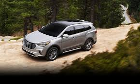 2018 hyundai santa fe redesign. beautiful 2018 large size of uncategorized2018 hyundai santa fe 2018  hybrid with hyundai santa fe redesign 0