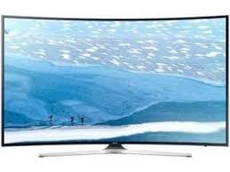 sony tv 39 inch. samsung ua65ku6500k 65 inch led 4k tv sony tv 39