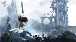 Child Of Light Price Xbox One Buy Child Of Light Ultimate Edition Microsoft Store