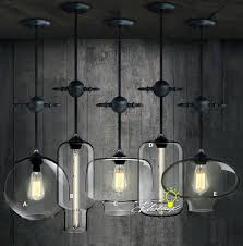 Marvelous ideas modern pendant Chandelier Modern Industrial Fansa Modern Industrial Pendant Light Full Size Of Living Marvelous