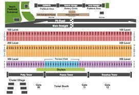 Pocono Raceway Long Pond Seating Chart Pocono Raceway Tickets And Pocono Raceway Seating Chart