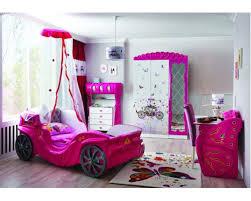 pink bedroom furniture. Beautiful Pink Pink Bedroom Set 150000 Intended Furniture