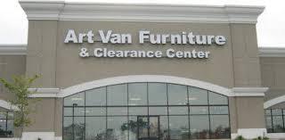 Petoskey Art Van 105 $STORE$