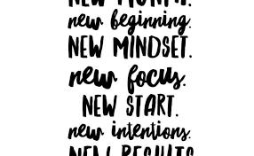 Fresh Start Quotes Mesmerizing Fresh Start Quotes Mr Quotes