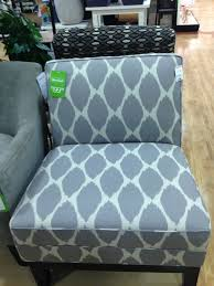 accent chairs home goods pertaining to 197 best homegoods finds images on mirrors basements plan 13