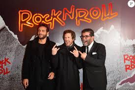 """Résultat de recherche d'images pour """"rock n roll FILM"""""""