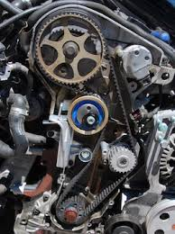 What Is A Non Interference Engine Napa Know How Blog