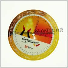 Factory Supply Oem Pregnancy Wheel Chart Pregnancy Due Date