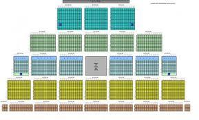 Tickets Kingdom Bound 2013 In Darien Center Ny Itickets