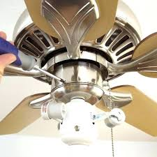 unique installing ceiling fans with lights or attaching the fan light kit replace removing fixture c