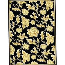 gold bathroom rugs white and mat shining black pleasing com purple rug traditional pink