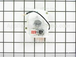 whirlpool w10822278 timer def appliancepartspros com whirlpool timer def w10822278 from appliancepartspros com