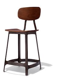 used commercial bar stools for sale. perfect stools full size of bar stoolsheavy duty commercial stools  counters used home  with for sale z
