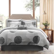 surprising inspiration comforter sets with sheets 47