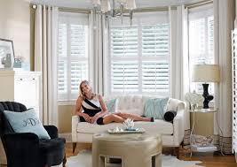 houzz furniture. Kristin Drohan Collection Of Atlanta, Georgia Has Been Awarded U201cBest Houzzu201d By Houzz. Houzz Furniture S