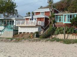 Attractive CRYSTAL COVE BEACH COTTAGES   UPDATED 2018 Cottage Reviews U0026 Price  Comparison (Newport Beach, CA)   TripAdvisor
