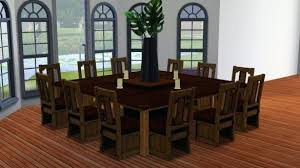 dining room table seats 12 astonishing dining easy room table small tables as round at for antique round dining table seats 12