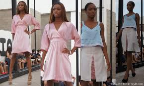 Houston Fashion Designers Six Houston Fashion Designers To Watch Fashion Fashion