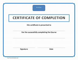 diploma word template diploma template for word kays makehauk co