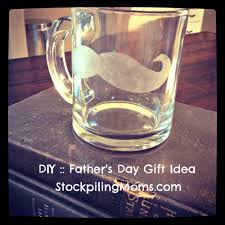 this diy father s day mug is perfect for the men on your ping list skip the tie this father s day and show dad that he s the boss with this funny and