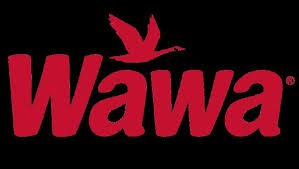 Are Wawa and Quick Chek Open on Christmas Today?