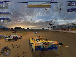 s free dirt track racing 2 full pc game review