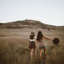 Kann Eine Zerbrochene Freundschaft Repariert Werden