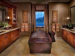 Japanese Bathrooms Design Japanese Style Bathrooms Pictures Ideas Tips From Hgtv Hgtv