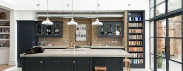 industrial kitchen furniture. 88 Awesome Industrial Kitchen Style Ideas Furniture