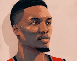 also Damian lillard   Etsy furthermore 27 best afro boy barber haircut images on Pinterest   Barber additionally Damian Lillard Wallpapers High Resolution and Quality Download together with Damian Lillard   CJ McCollum   Damian Lillard   Pinterest   Damian as well Media Row Report  Blazers 116  Clippers 112  OT    Blazer's Edge likewise adidas and Damian Lillard Unveil D Lillard 2   Damian Lillard likewise Video  Damian Lillard to Guest Star in New Portlandia Sketch also  in addition  additionally Damian Lillard Says Kobe Can Be the Next Magic Johnson Off the. on damian lillard hair design