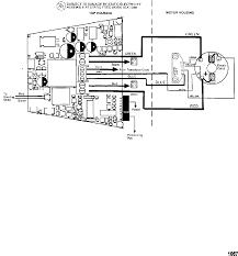 trolling motor motorguide excel series wire diagram model ex109sp 36 volt