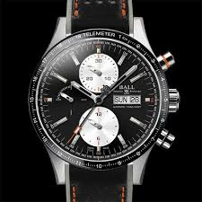 17 best images about ball watches bmw classic ball watch fireman storm chaser pro men watches