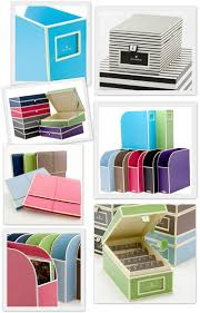 Cute office organizers Organizing Best Places To Find Pretty Office Supplies Pinterest Best Places To Find Pretty Office Supplies Organize Office
