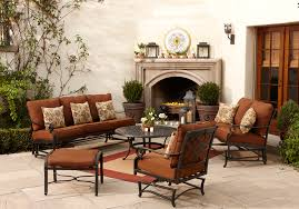 Collections Archive  Summer ClassicsClassic Outdoor Furniture