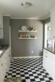 wall shelvs interior design large size white ceiling with warm lamp of laundry room flooring can be  on wall color ideas for laundry room with natural wooden cabinet on the grey wall of laundry room flooring has
