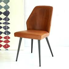 west elm dining chairs leather dining chair sets west elm wooden leather dining chairs west elm