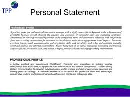 opening objective for resume good opening objective for resume gidiye redformapolitica co
