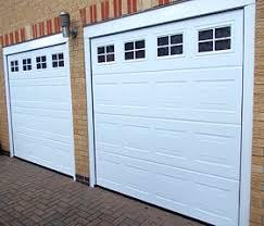 single garage doorHow Much Is A Single Garage Door I82 About Trend Home Decoration