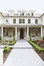 Small Picture Best 25 Stone exterior houses ideas on Pinterest House exterior